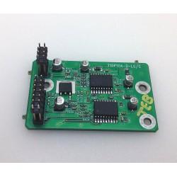 HP PE0000 Memory Board...