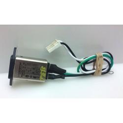 Proscan 42LA45H TV Power...