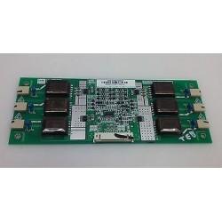Niko OTP-2011R Inverter...