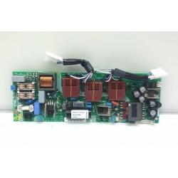 Philips 20FT3310/37...