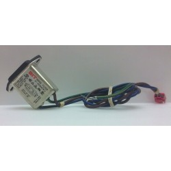Soyo MT-SYJCP32B1AB Power...