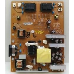 Viewsonic VS12335-1M...
