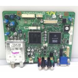 Philips 20FT3310/37 Main...