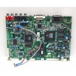 Audiovox FPE3205 Main Board...