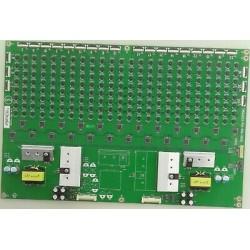 Vizio PX65-G1 TV PC Board...