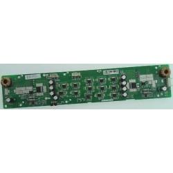 Vizio M656-G4 TV PC Board...