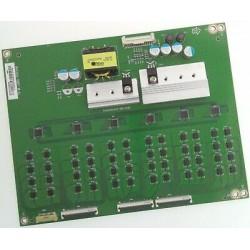 Vizio M658-G1 TV PC Board...