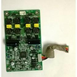 Viewsonic N3200W PC Circuit...