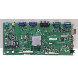 Planar PS5552 Main Board...