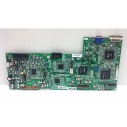 Norwood Micro P42BSAT Main...