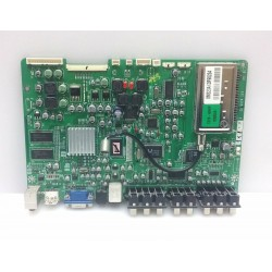 Atec AV320AD Main Board...