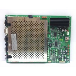 Zenith P42W24B Digital PC...