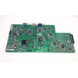 HP PE0000 Image Main Board...