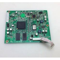 RCA L32WD12 Digital Board...