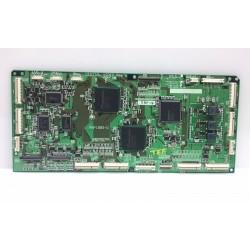 Pioneer PDP-503CMX Digital...