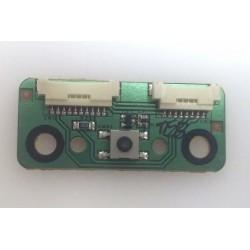 Samsung LNS3241DX/XAA Power...