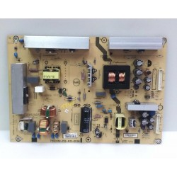 NEC V321-2 Power Supply...