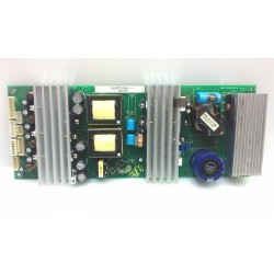 Maxent MX-26X3 Power Supply...