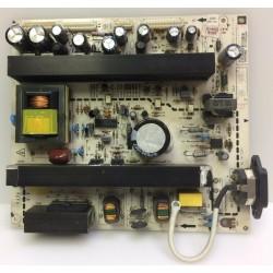 Dynex DX-L42-10A Power...