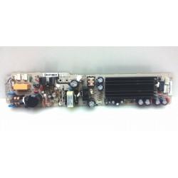 Norwood Micro P42BSAT Power...