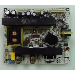 Dynex DX-LCD32-09 Power...