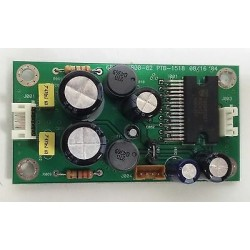 HP LC2640N SMPS Power Board...