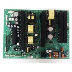 ILO PDP4210EA1 POWER SUPPLY...