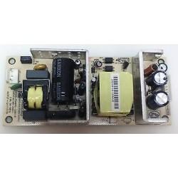 Prima L1510P Power Supply...