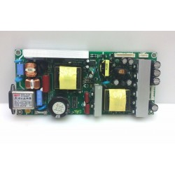 Atec AV320AD Power Supply...