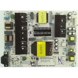 Hisense 58R6E Power Board...