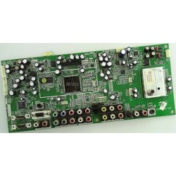 Haier HL26R Main Board...
