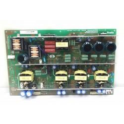 Christie 38-FP0002-01 Power...
