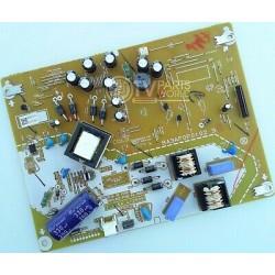 Funai LF320FX4F Power Board...