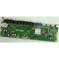 Curtis LCD3235A Main Board...