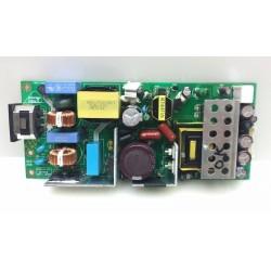 Telehealth LD-26H6UD Power...