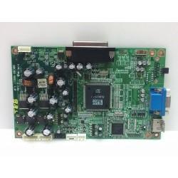Protron PLTV-3750 Digital...
