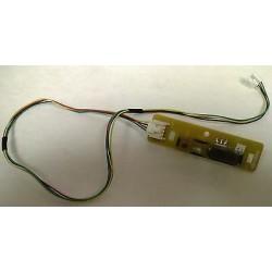 Insignia NS-29L120A13 IR...