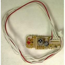Sansui HDLCD185W IR Sensor...