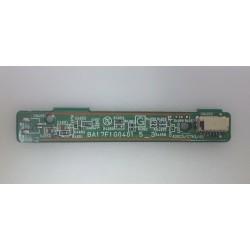 Funai LC320EM2 IR Sensor...