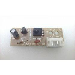 Seiki SE322FS IR Sensor...