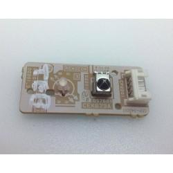 Sansui 325DS641 IR Sensor...