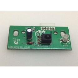 Haier HLC22RW IR Sensor...
