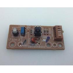 Vivitek LT32PL1A IR Sensor...