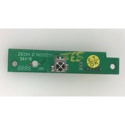 Soyo MT-SYTPT2627ABMS IR...