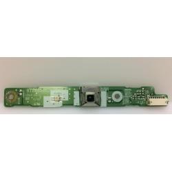ELECTROGRAPH DTS-4230 IR...