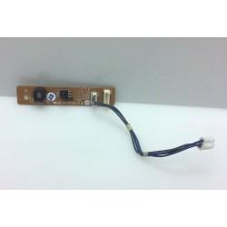 Zenith RM-20LA70 IR Sensor...