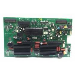 Zenith P42W24B YSUS Board...