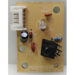 Proscan 26LB30QD IR Sensor...