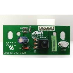 Haier HL22R IR Sensor Board...