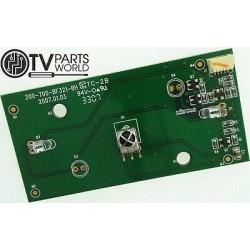 Memorex MLT3221 IR Sensor...